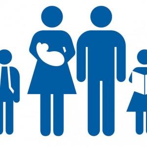 familia segura