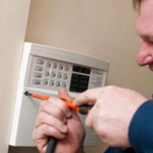 podrás obtener el sistema de alarmas para el hogar que deseas sin tener que gastar una fortuna,