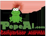 Comparador de Alarmas