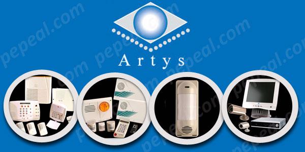 imagen-posts-Artys
