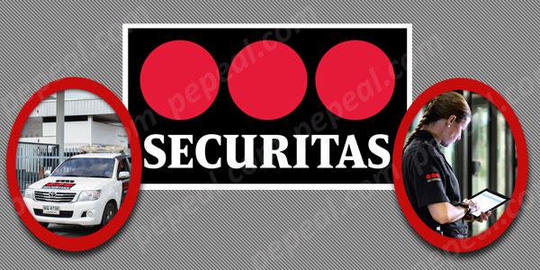 imagen-posts-Securitas