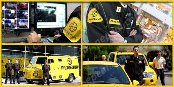 imagen-posts-prosegur-no-logo