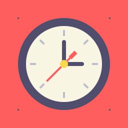 monitorizacion-24h-alarmas