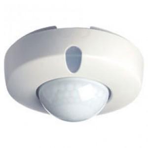detector movimiento alarmas hogar