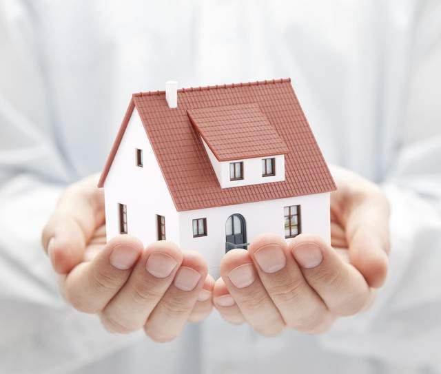 alarmas hogar protege tu casa