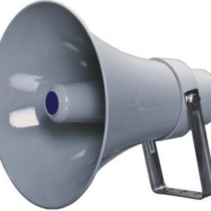 Disponen de dos canales independientes de comunicación para proporcionar mejor fiabilidad