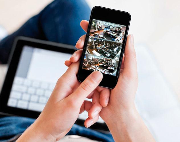 Seguridad Gsm,alarmas GSM, aplicación movil alarmas para hogar app