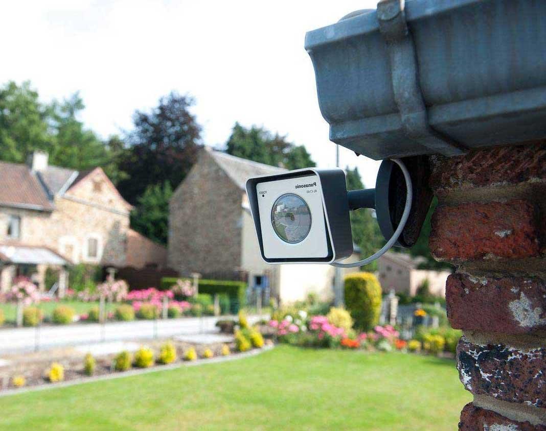ofertas alarmas,sistema de alarmas ,Sensores reflexivos. cámaras hogar