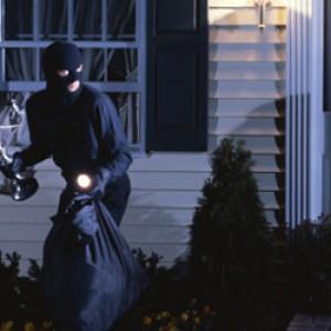 Los sistemas de alarmas contra robos, son sistemas electrónicos de seguridad