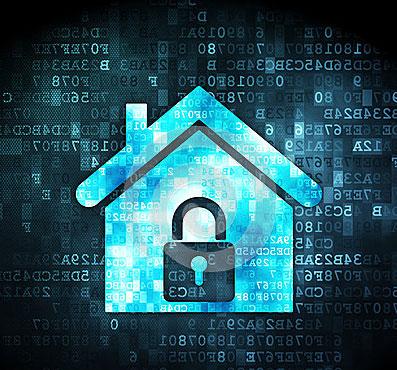 alarmas para hogar, alarmas para negocios,seguridad vivienda,