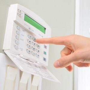 instalar sistemas de seguridad con alarmas