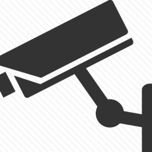 las empresas que prestan servicios de seguridad en España
