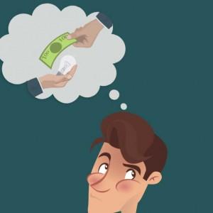anímate y averigua precios para que puedas cerciorarte de que pagarlos es mucho más fácil de los que imaginas