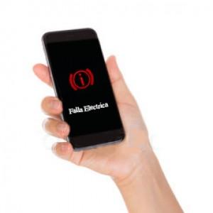 sistemas de seguridad con alarmas disponibles en España también están programados para avisar al propietario