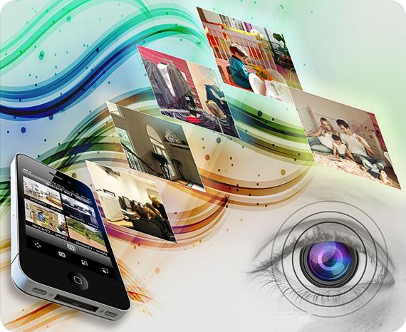 Dale un uso inteligente a tu nuevo dispositivo móvil
