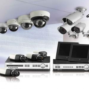 alarmas para casas o alarmas para negocios y hacer la negociación con la mejor empresa de seguridad.