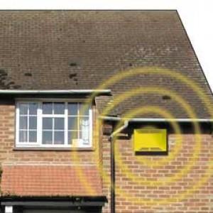 alarmas para casas zonas