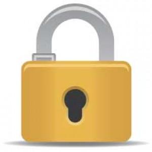 La primera de ellas es contar con un usuario de acceso de la empresa de seguridad