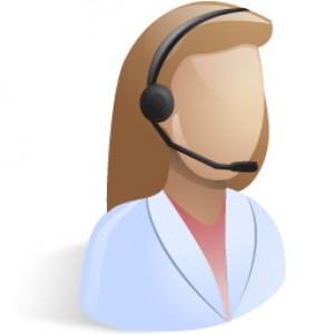 la alarma silenciosa es una opción que se puede programar en su sistema de alarmas a través de un botón