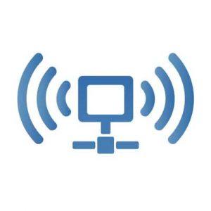 sistemas de alarma online
