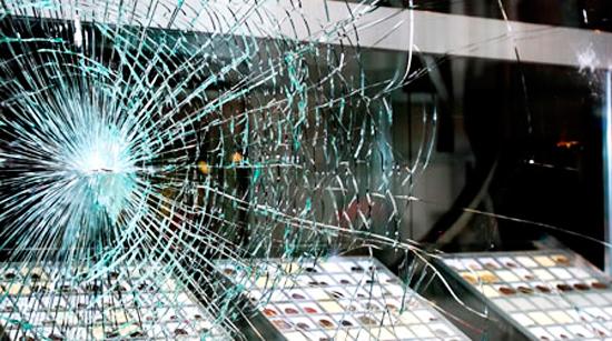 evita daños en tu negocio