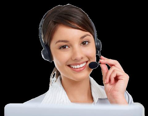 Servicio Atención al Cliente comparadoralarmas.com