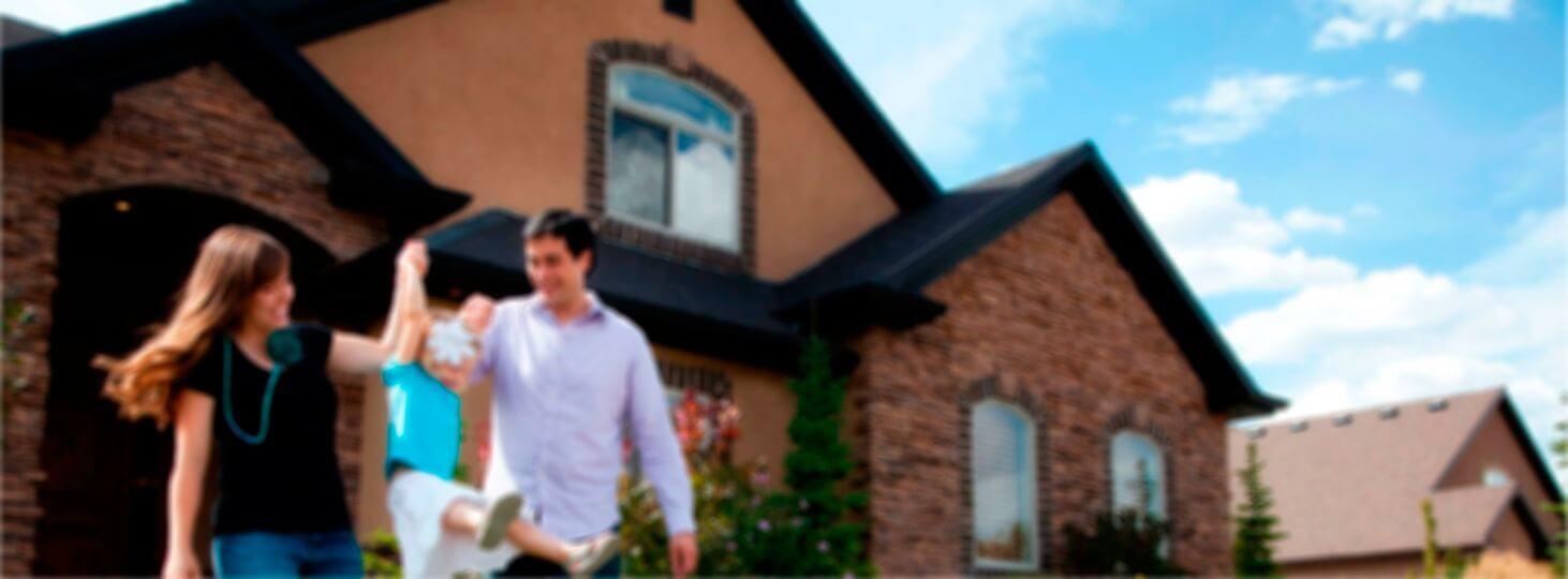 Comparador de precios de alarmas para casa y negocio