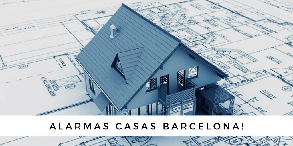 alarma-casas-barcelona