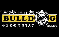 alarmas bulldog