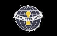 alarmas prosetecnisa