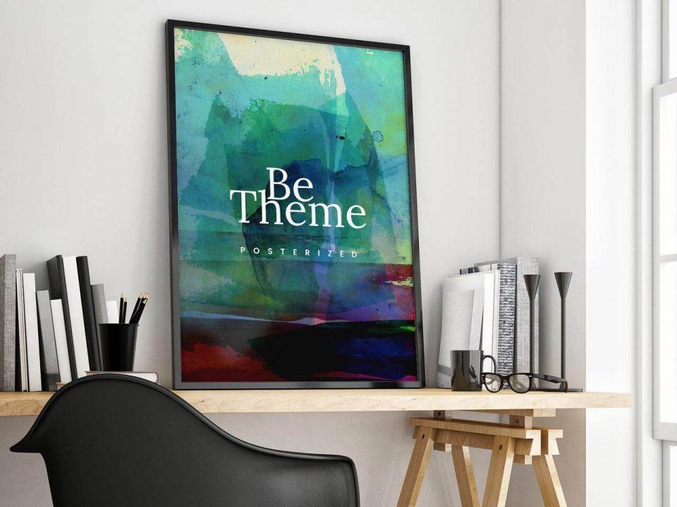 home_betheme_portfolio1