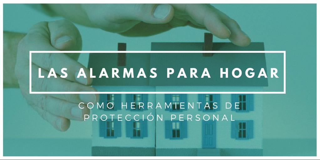 proteccion personal
