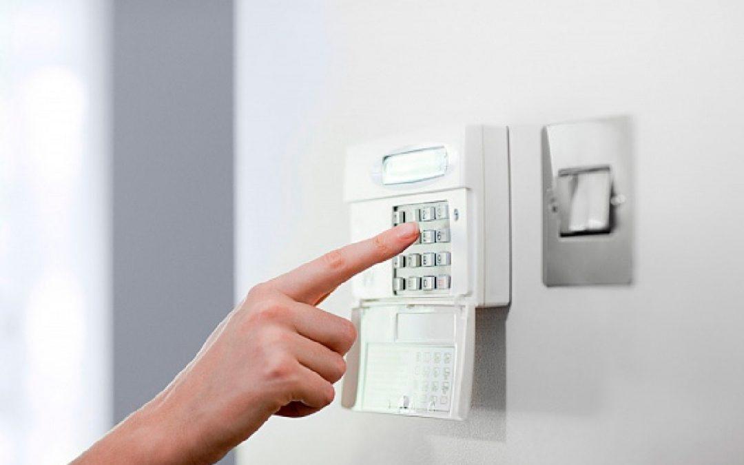 Ahorrar en la protección de tu negocio
