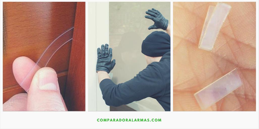 pinza plástico robos-comparadoralarmas