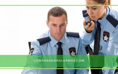 Protocolo de actuación de la policía ante un robo en vivienda