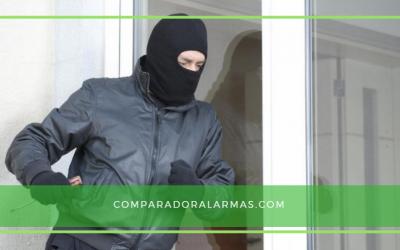 Cómo actuar ante un robo en tu vivienda