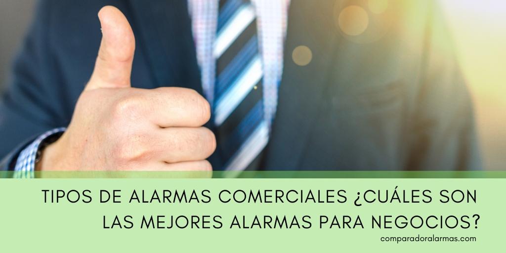 alarmas-comerciales