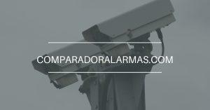 comparadoralarmas.com